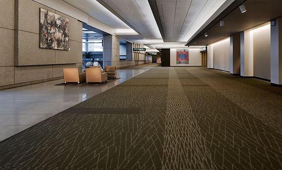 Alfombras para auditorios - Las mejores alfombras ...